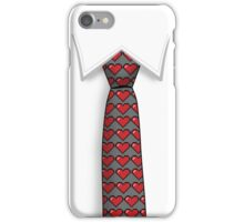 Tie of Life iPhone Case/Skin