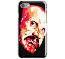 Beastly iPhone Case/Skin