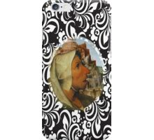 Bruegel Tribute iPhone Case/Skin