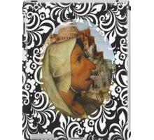 Bruegel Tribute iPad Case/Skin