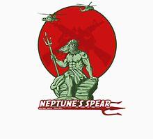 Neptune's Spear Unisex T-Shirt