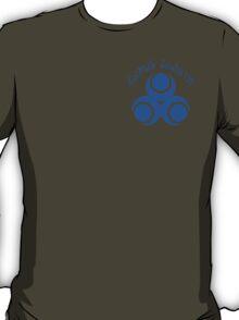Zora's Domain T-Shirt
