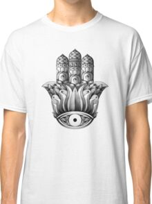 Ornate Jamsa Classic T-Shirt