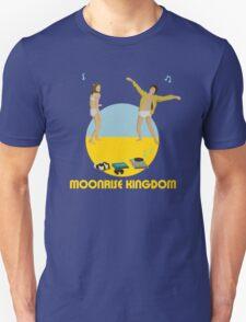Dance at Moonrise Kingdom T-Shirt