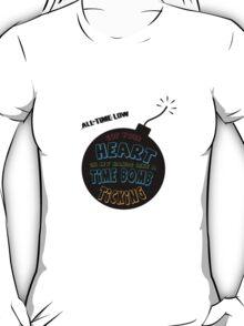 Time-Bomb T-Shirt