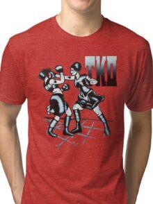 TKO Tri-blend T-Shirt
