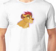 Kion  Unisex T-Shirt