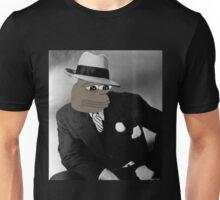 It's A Pepeful Life Unisex T-Shirt