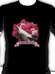 The Fabulous Dolphin T-Shirt
