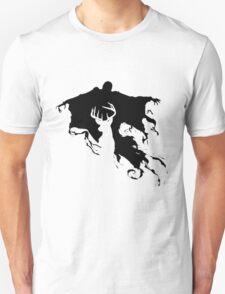 Dementors T-Shirt