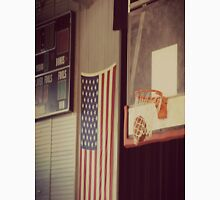 Basketball Gym Unisex T-Shirt