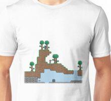 Game Tee Unisex T-Shirt
