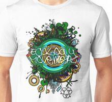 Ecology_Movement Unisex T-Shirt