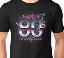 The Greatest Decade Unisex T-Shirt