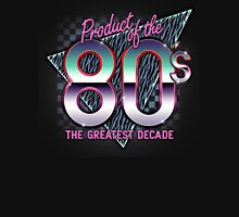 The Greatest Decade T-Shirt