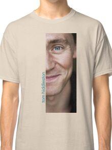 Admire Classic T-Shirt