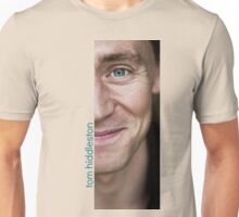 Admire Unisex T-Shirt