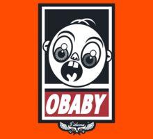 Obaby Kids Clothes