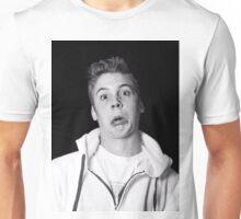 Espinosa Unisex T-Shirt