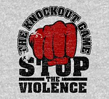 The Knockout Game 2 Unisex T-Shirt