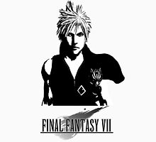 Cloud Strife 2 Unisex T-Shirt