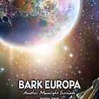 Bark Europa 2 by Bob Bello