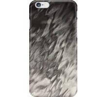 Water Mirror Phone Case iPhone Case/Skin