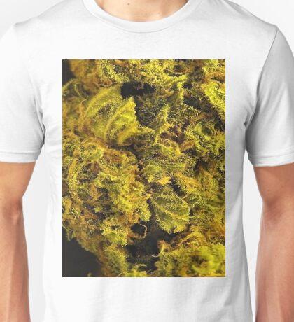 Weeeeeeeeed Unisex T-Shirt