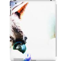 Cani vette' iPad Case/Skin