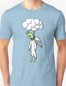 Hung From Heaven T-Shirt