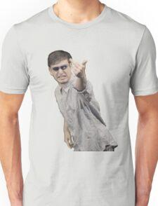 Filthy Frank pranked! Unisex T-Shirt