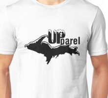 UPparel - Clothing for Yoopers Unisex T-Shirt