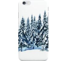 Piece on Earth ! iPhone Case/Skin