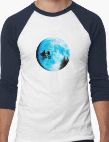 ET T-Shirt