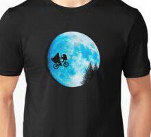 ET Unisex T-Shirt