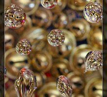 Jingle Bells by Susan Littlefield