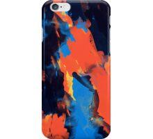 Tectonic iPhone Case/Skin