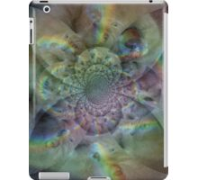Kaleidoscope Kittens  iPad Case/Skin