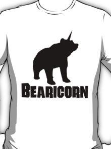 Bearicorn T-Shirt