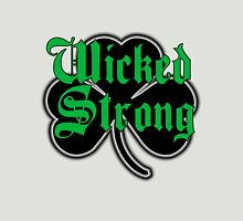 WickedStrong Unisex T-Shirt
