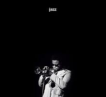 jazz - freddie hubbard by kjiang15