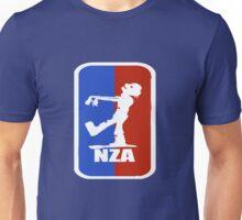 NZA Unisex T-Shirt