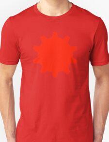 Aspect of Time Unisex T-Shirt