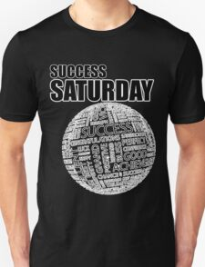Success Saturday T-Shirt