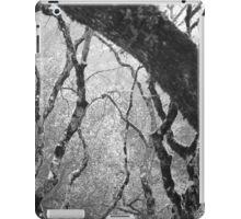 Tree V iPad Case/Skin