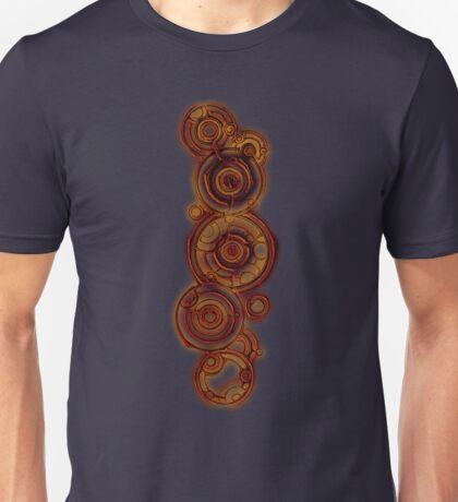 Doctor Who: Key of Trenzalore Unisex T-Shirt