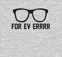 For Ev Errrr - Sandlot Fans! Unisex T-Shirt