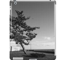 Tree VII iPad Case/Skin