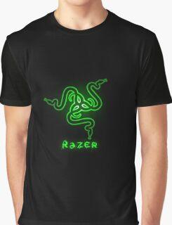 Razer Graphic T-Shirt