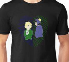 Creek Unisex T-Shirt